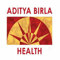 Aditya Birla Health, hird Party Insurance, Cashless, TPA