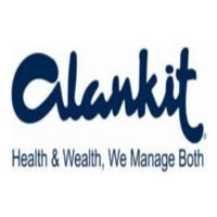 Alankit insurance TPA limited, Third Party Insurance, Cashless, Alankit healthcare