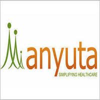 Anyuta TPA, Simplifying Healthcare, hird Party Insurance, Cashless