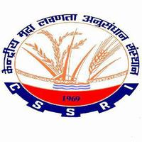Central Soil Salinity Research Institute, Karnal, Reimbursement panel