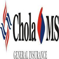 Cholamandalam MS General Insurance, Third Party Insurance, Cashless