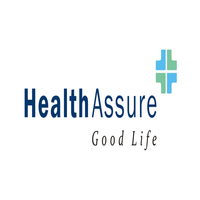 Health Assure Good Life Pre empanelment
