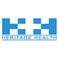 Heritage health insurance TPA private limited, Third Party Insurance, Cashless