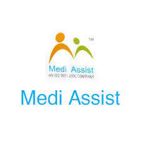 Medi Assist Insurance, Third Party Insurance, Cashless