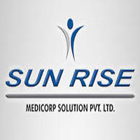 Sunrise Medicorp solution private limited, TPA, Third Party Insurance, Cashless