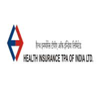 Health insurance TPA of India Ltd. Cashless service, TPA, Insurance policy