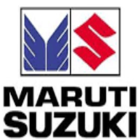 Maruti Sazuki Cashless service, TPA, Insurance policy