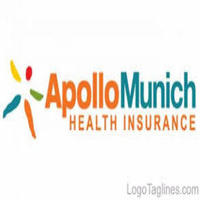 Apollo MunichHealth Insurance TPA, Cashless