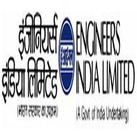 Engineers India Ltd employees