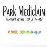 Park Mediclaim Health TPA, Cashless, Health Insurance