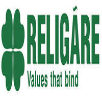 Religare Health Insurance TPA Values that bind, Cashless,