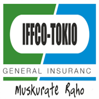 IFFCO-TOKIO, General Insurance, TPA, Cashless, Muskrate Raho