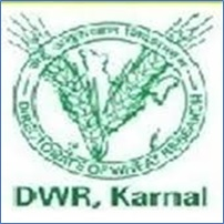 DWR Karnal, Reimbursement Panel