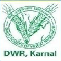 DWR Karnal, Reimbursement Panel