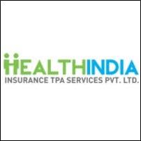 HealthIndia Insurance TPA