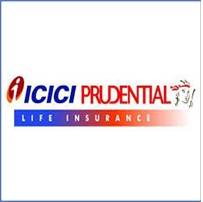 ICICI Prudential life insurance TPA's cashless