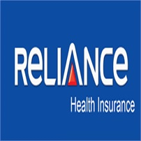 Reliance Health Insurance TPA's