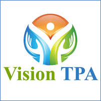 Vision E-Medi TPA's cashless
