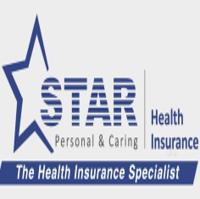 Star Health Insurnace