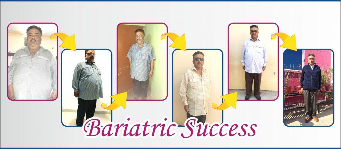 Bariatric Success