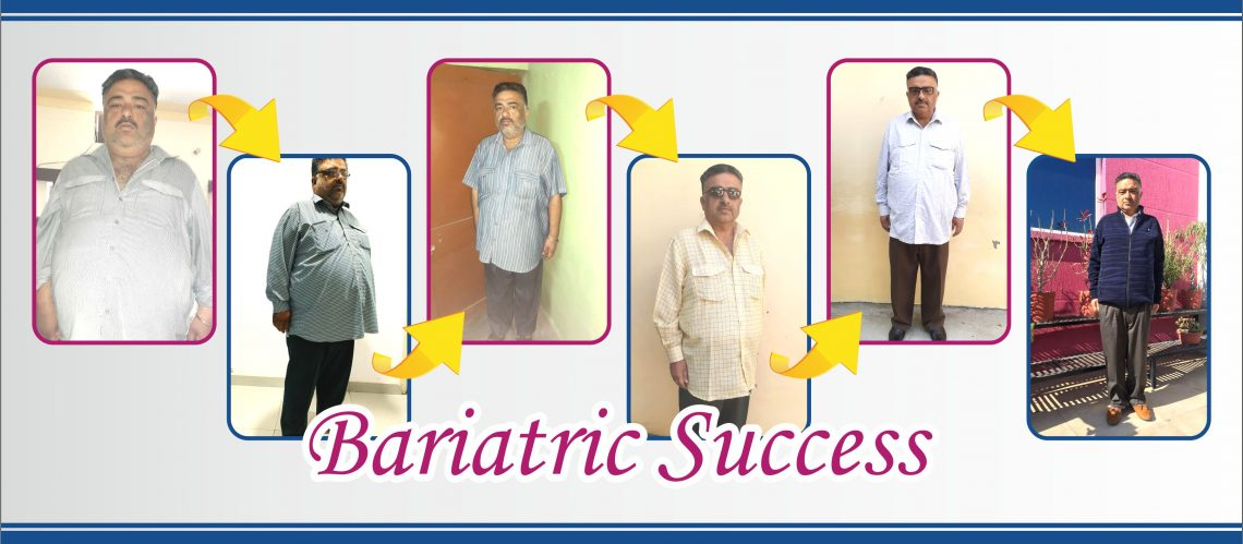 Bariatric Success
