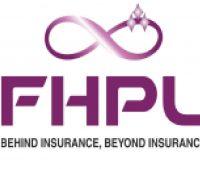 FHPL TPA's cashless